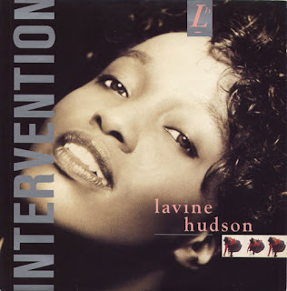 Lavine Hudson - Intervention