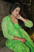 Jyothi latest glam pics-thumbnail-2