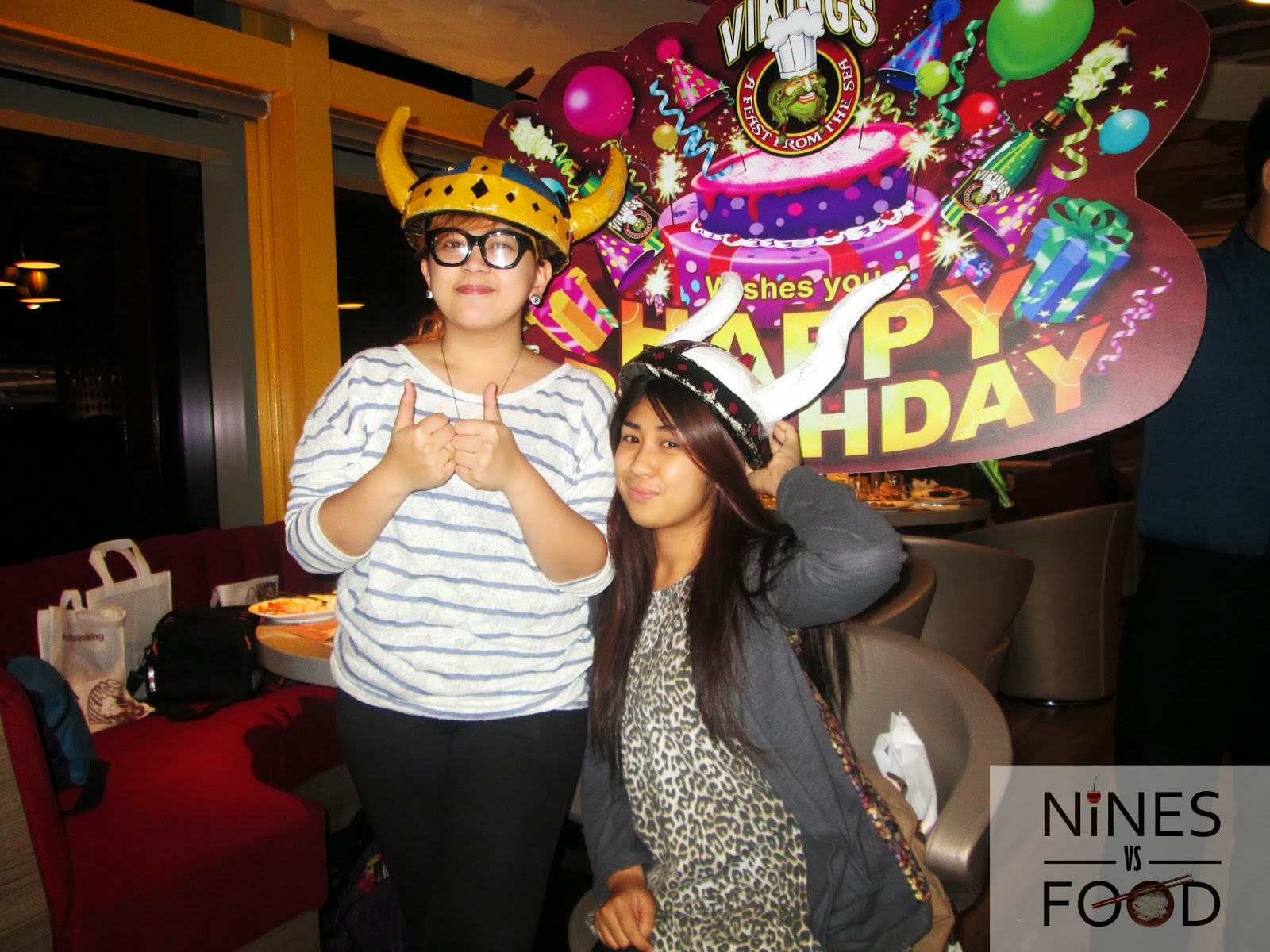 Nines vs. Food - Vikings SM Megamall-18.jpg