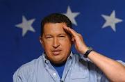 golpe de timón. Hugo Chávez. 2012