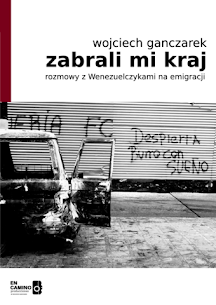 nowy ebook