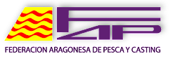 PERMISSIONS ON LINE MAR DE ARAGON