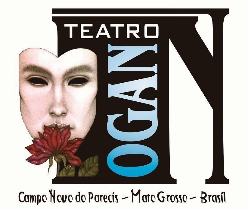 Teatro Ogan
