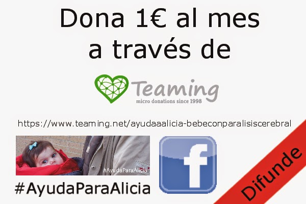 https://www.teaming.net/ayudaaalicia-bebeconparalisiscerebral