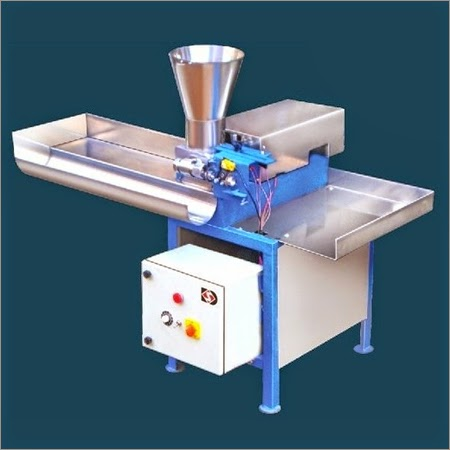Agarbatti Making Machines