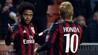 AC Milan vs Crotone 3-1 All Goals & Highlights Video