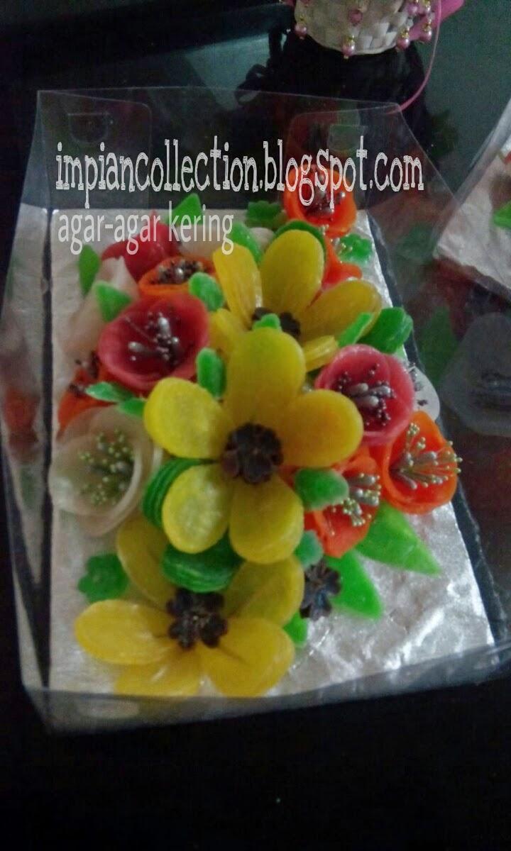 GUBAHAN AGAR2 ~ RM100/R.Box