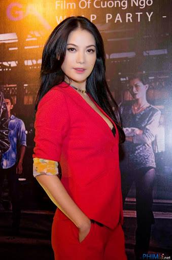 Hoạt Sắc Sinh Hương