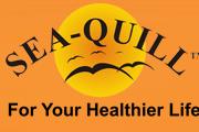 Memilih Suplemen Makanan Yang Tepat Bersama Sea Quill