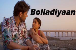Bolladiyaan