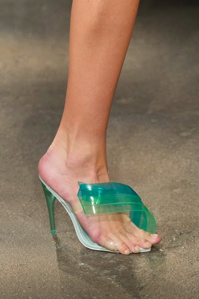 ChristianSiriano-elblogdepatricia-shoes-trendalert-uglyshoes-calzado-calzature-scarpe