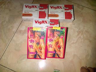 vigrx plus,obat pembesar penis,obat perangsang,perangsang red spider