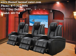 http://www.homecinemacenter.com/Home_Theater_Furniture_Home_Cinema_Center_s/22.htm