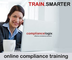 Online Compliance Training
