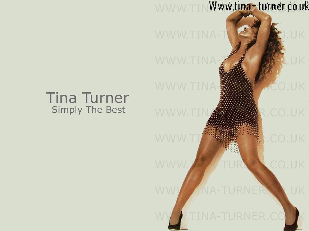 http://2.bp.blogspot.com/-WzEmHSqA4ak/TVReBik1cUI/AAAAAAAAAOM/Z7WfGC5Plhw/s1600/tina_turner_4.jpg