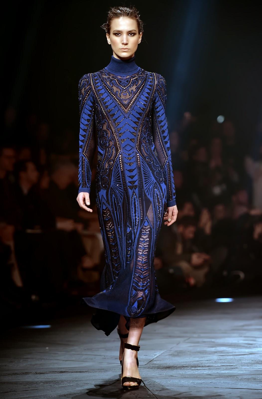 2014, Antonio Marras, Collections, Creation, Designer, Fashion, Fashion Week, Jil Sander, Lombardy, Milan Women Fashion Week, Model, Showbiz,