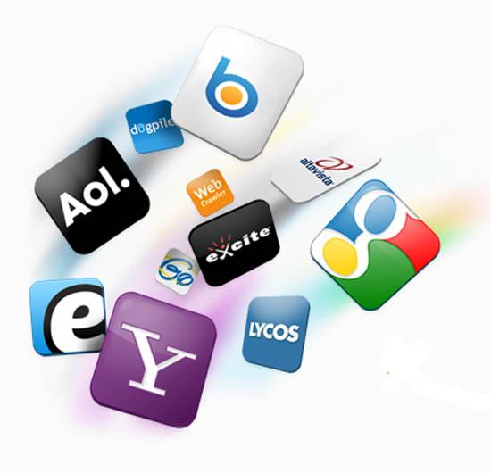 Hantar URL Blog ke 10 Laman Carian Utama