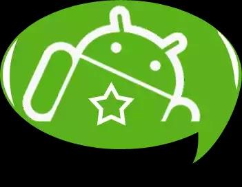tai game cho dien thoai Android