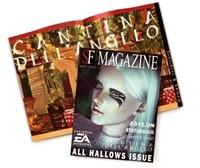 sfmagazine