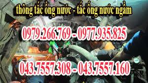 Dịch vụ thông tắc cống giá rẻ-thông tắc ống nước ngầm chuyên bfhieepj