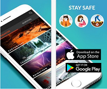 Most Useful App of the Month - Disaster Survival Guide