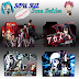 Download Icon Folder Sword Art Online Dan Akame Ga Kill