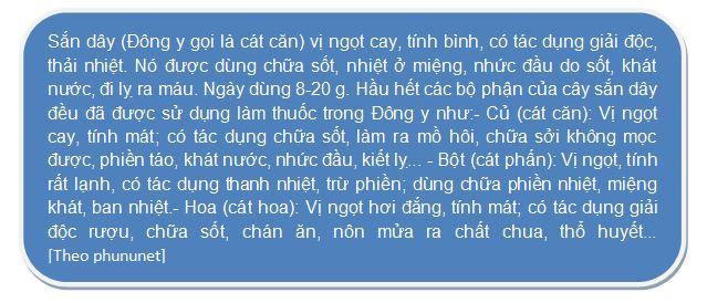 tac-dung-bot-san-day-ho-nai-nguyen-chat