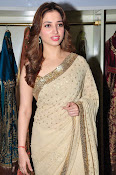 Tamanna Big Shopping Mall Launch-thumbnail-11