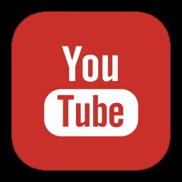 How to write youtube video license agreement svtuition how to write youtube video license agreement platinumwayz