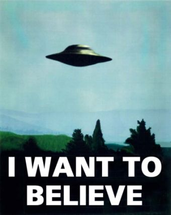 image: x-files-believe