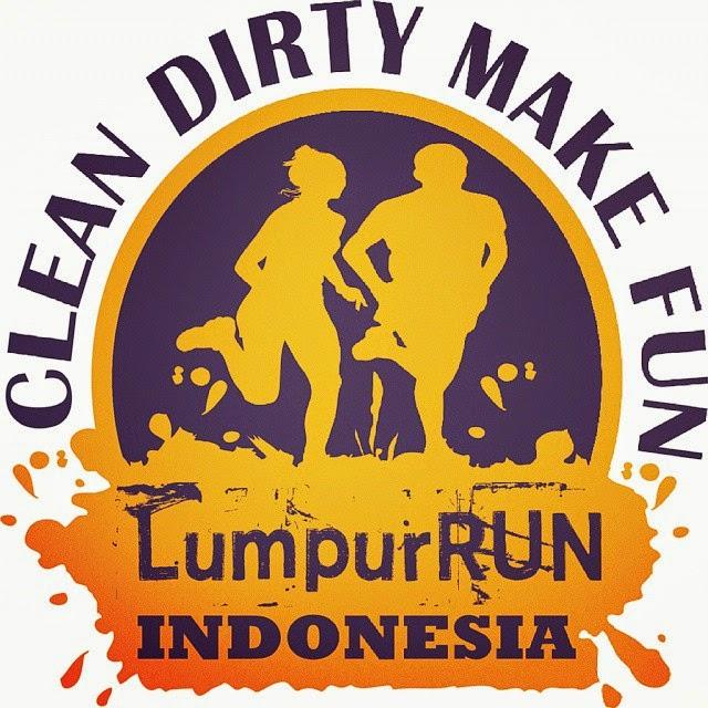 Medan Lumpur Run 2015