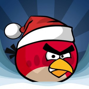 Angry Birds Seasons v1.5.1 Cracked GAME-ErES