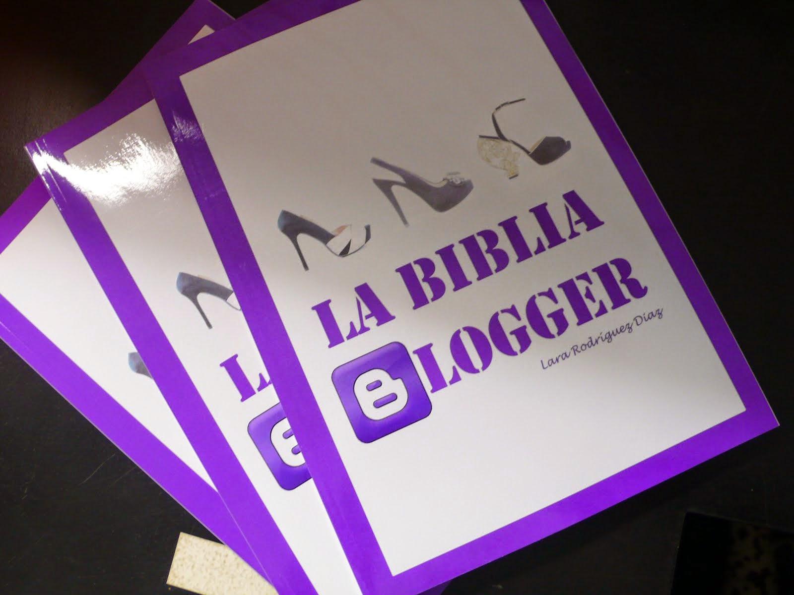 ¡¡COMPRA MI LIBRO!! ¡¡Ahora tambien en ebook!!