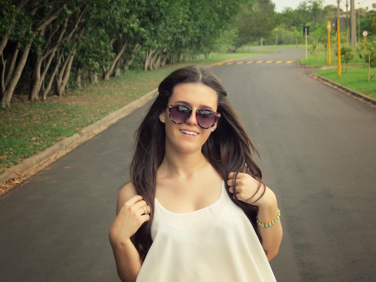 blogueira lorrine mondin