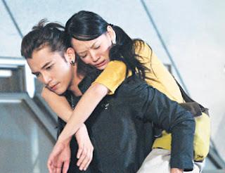 Music world my top 10 favorite drama series