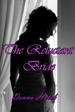 The Reluctant Bride by Donna Hatch