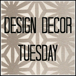 design decor tuesday