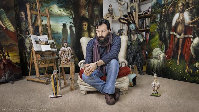 fotografia-exposicion-individual-almas-retrato-foto-fotografo-madrid-david-garcia-torrado-jose-luis-serzo-artista