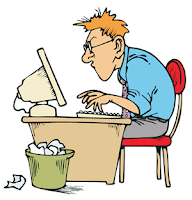 Traits of a Technical Writer