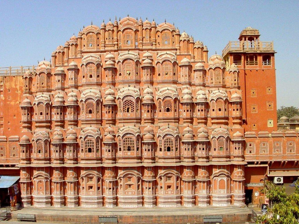 Just 4 U Incredibleindia