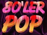 80'ler Türkçe Pop Şarkı Listesi