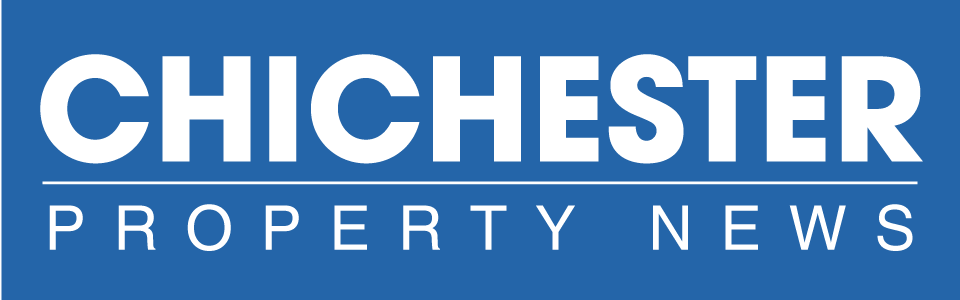 Chichester Property News