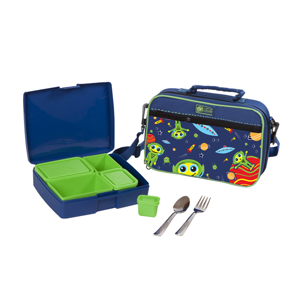 laptop lunches bento boxes for kids review wee share. Black Bedroom Furniture Sets. Home Design Ideas