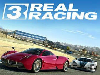 http://www.freesoftwarecrack.com/2015/08/real-racing-3-mod-apk-v341-android-game.html