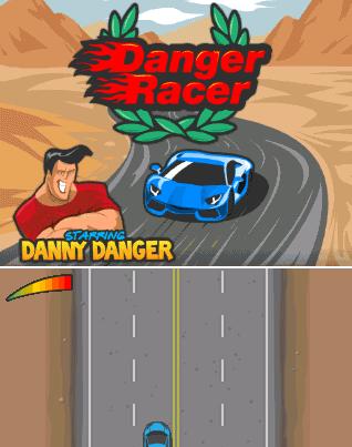 Descargar Juego de auto