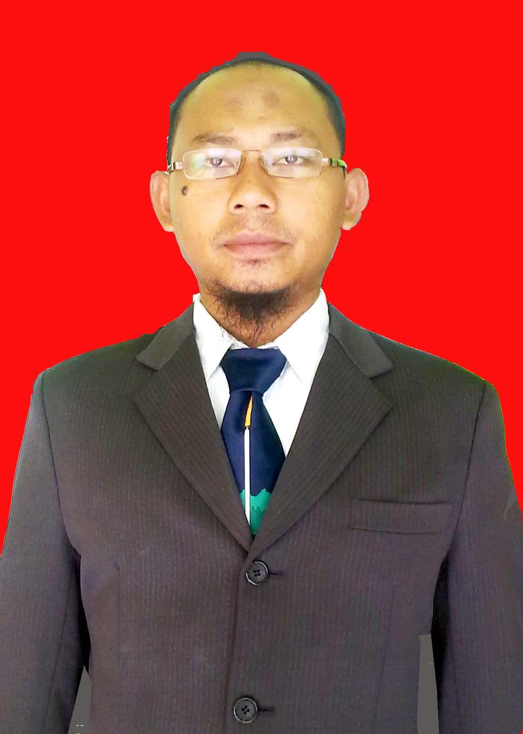 nainggolan siswa uan soal 32 the 2011 21 nasional menentukan