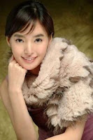 Kim Yeon Joo