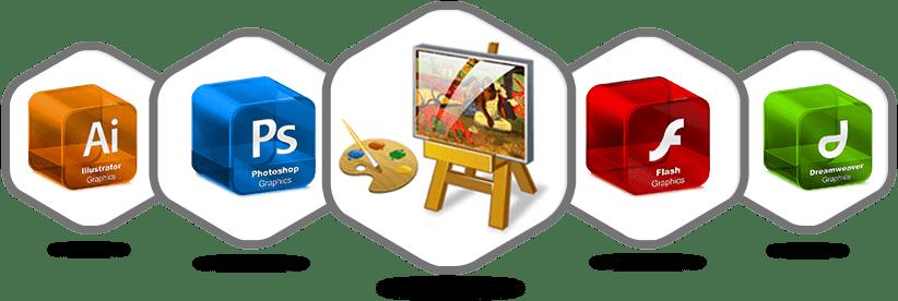 web-designing-banner