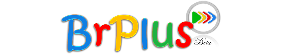 BrPlus