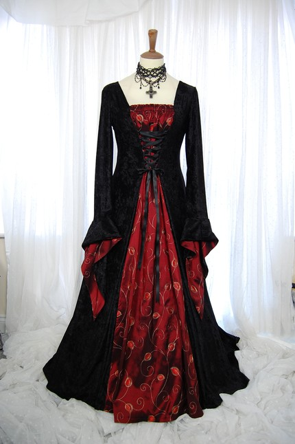 Wiccan wedding dresses wedding dresses 2013 wiccan wedding dresses junglespirit Gallery